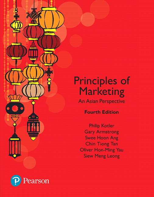 Principles of marketing an asian perspective 4th kotler philip pearson 9781292089669 9781292089669 principles of marketing an asian perspective fandeluxe Gallery