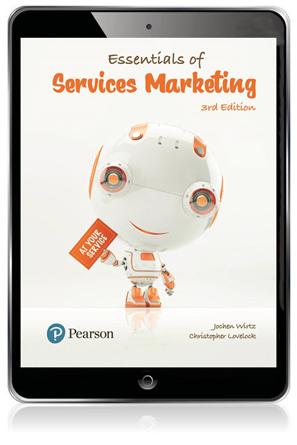 Essentials of services marketing global edition ebook 3rd wirtz pearson 9781292090061 9781292090061 essentials of services marketing global edition ebook fandeluxe Images
