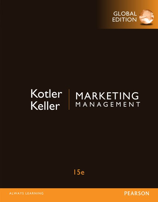 Marketing management global edition 15th kotler philip keller pearson 9781292092621 9781292092621 marketing management global edition fandeluxe Gallery