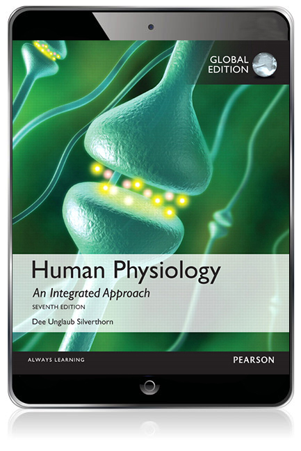 Human physiology an integrated approach global edition ebook 7th pearson 9781292094946 9781292094946 human physiology an integrated approach global edition ebook fandeluxe Images