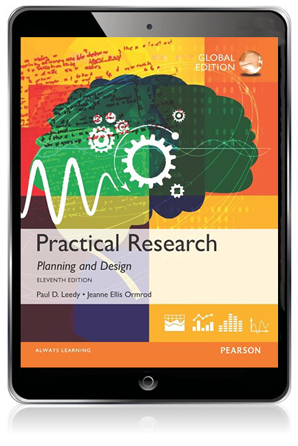 Practical Research Planning And Design Global Edition Ebook 11th Leedy Paul D Ormrod