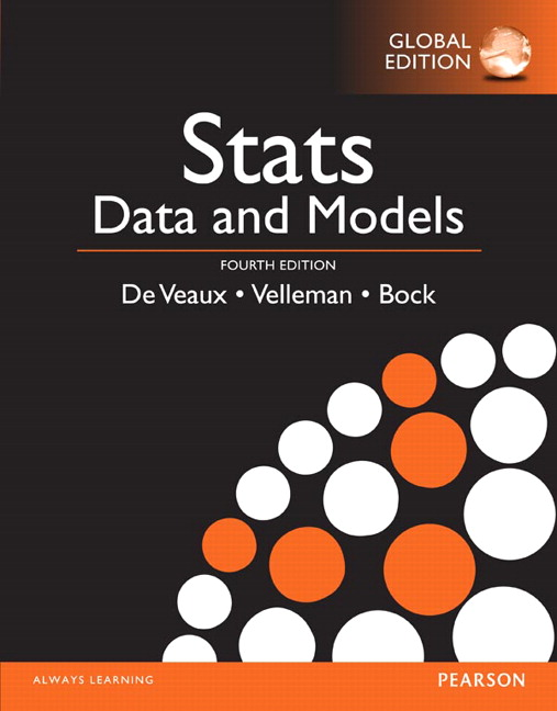 Stats data and models global edition 4th de veaux richard et al richard de veaux paul velleman and david bock wrote stats data and models with the goal that students and instructors have as much fun reading it as they fandeluxe Choice Image