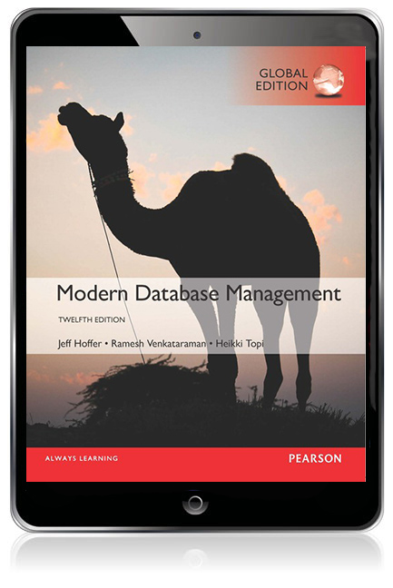 modern database management Of companies surveyed say their number of applications is growing 66% say managing those applications and databases has a negative impact on competitiveness if you are a dba facing these challenges and striving to be a dba superstar, you'll learn valuable lessons from my recent interview with.