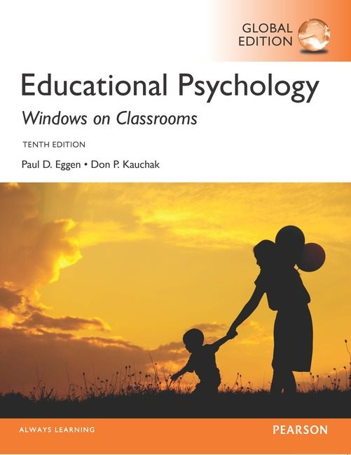 Looking in Classrooms (10th Edition)