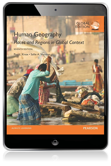 Human geography places and regions in global context global pearson 9781292109480 9781292109480 human geography places and regions in global context global edition ebook fandeluxe Images
