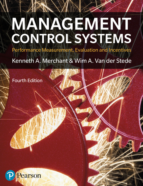 Management control systems performance measurement evaluation and pearson 9781292110554 9781292110554 management control systems performance measurement evaluation and incentives fandeluxe Choice Image