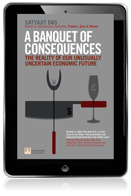 Pearson search results with category a banquet of consequences the reality of our unusually uncertain economic future ebook fandeluxe Images