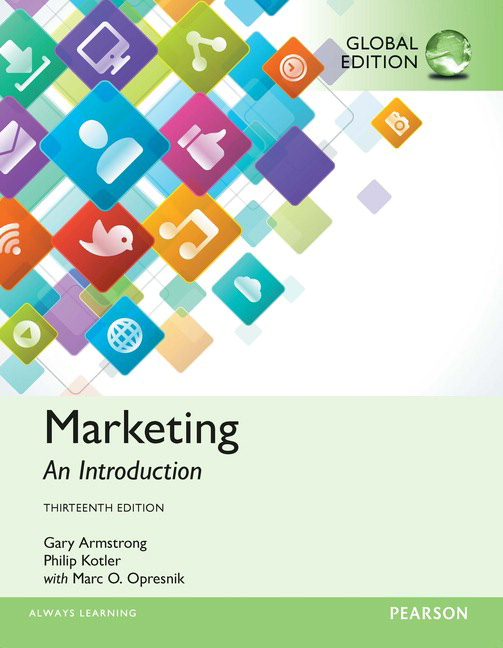 an introduction to the international marketing Download and read introduction to international marketing a guide to going global introduction to international marketing a guide to going global.
