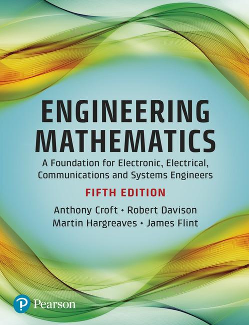 Engineering Mathematicsn
