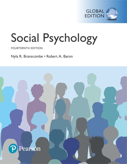 Social psychology global edition 14th branscombe nyla baron pearson 9781292159096 9781292159096 social psychology global edition fandeluxe Image collections