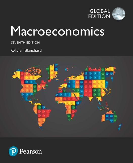 Macroeconomics global edition 7th blanchard buy online at pearson pearson 9781292160504 9781292160504 macroeconomics global edition fandeluxe Images