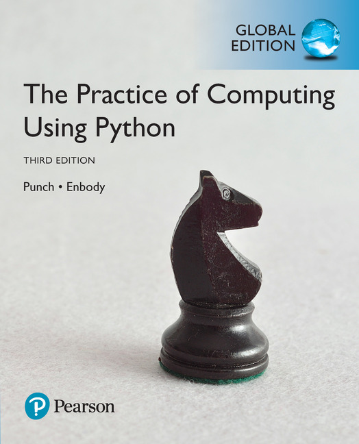 The practice of computing using python pdf dolapgnetband the practice of computing using python pdf fandeluxe Images