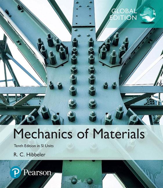 Mechanics of Materials in SI Units