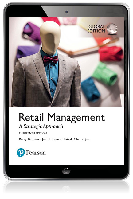 Retail management a strategic approach global edition ebook pearson 9781292214689 9781292214689 retail management a strategic approach global edition ebook fandeluxe Choice Image