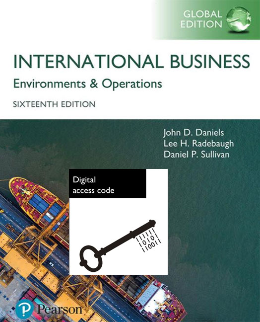 International business global edition ebook 16th daniels john et pearson 9781292214740 9781292214740 international business global edition ebook fandeluxe Image collections