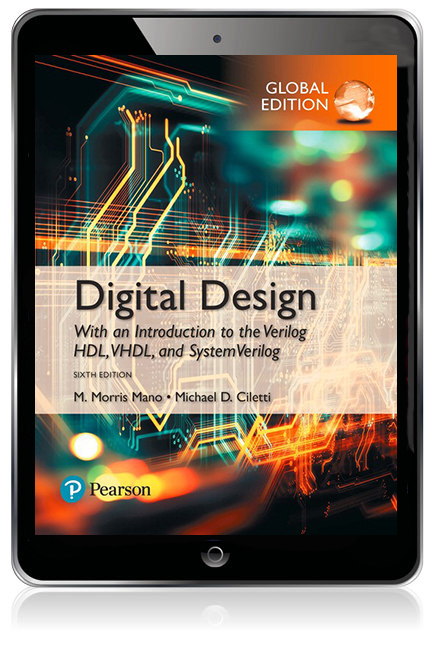 Pearson search results with category digital design global edition ebook 6e fandeluxe Image collections