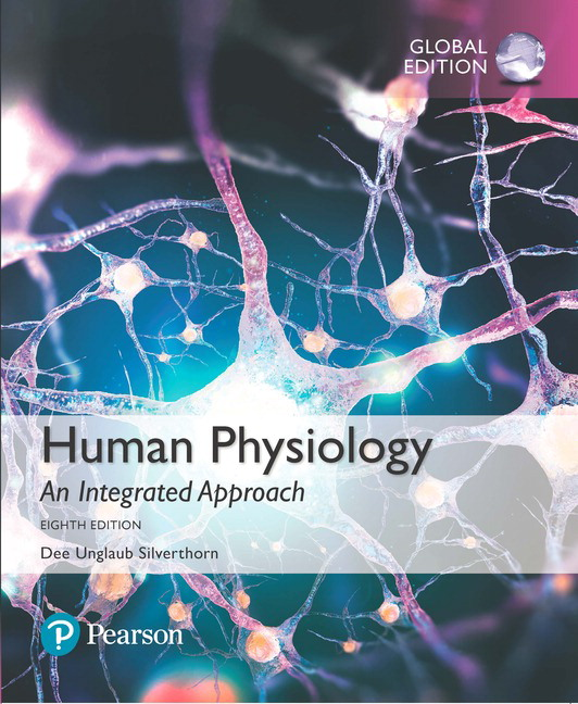 human physiology silverthorn 8th edition pdf