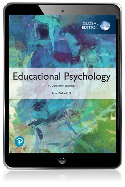 Educational Psychology, Global Edition eBook - Image