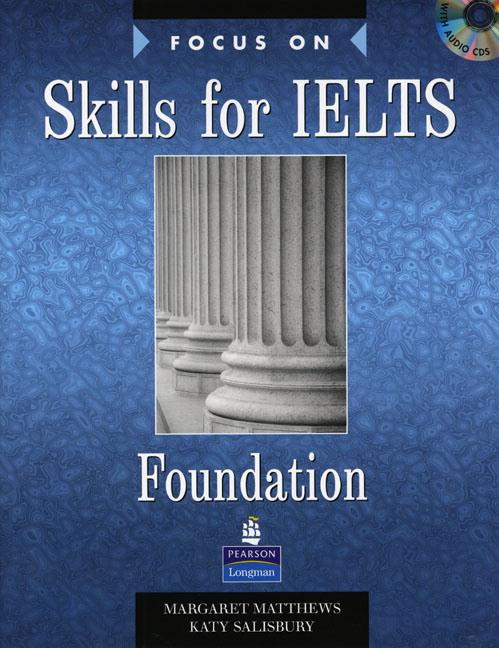 focus on ielts student book pdf