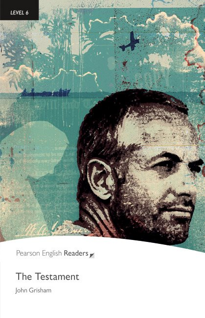 pearson english online