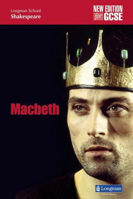 macbeth and school infirmary Bbc watch episode 2 of macbeth by william shakespeare.