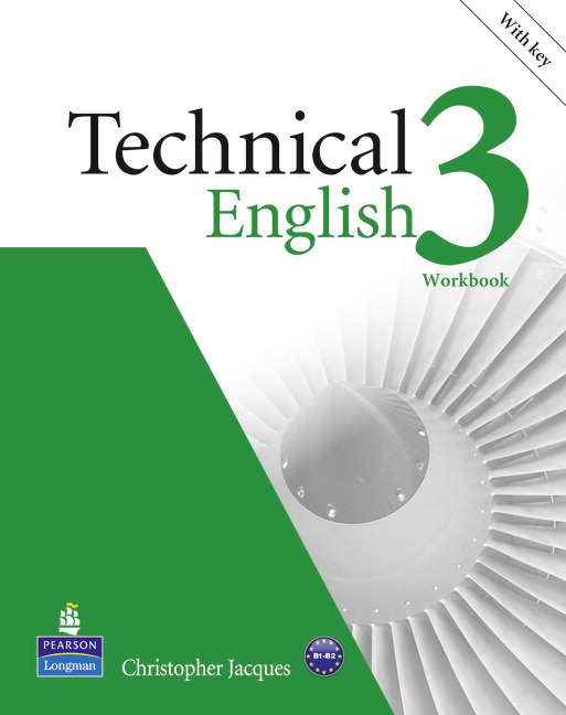 Levels English English Level 3 Workbook