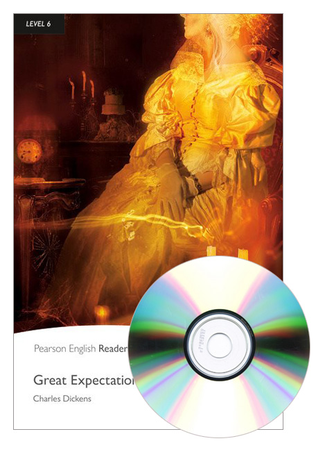 great expectations by charles dickens online book