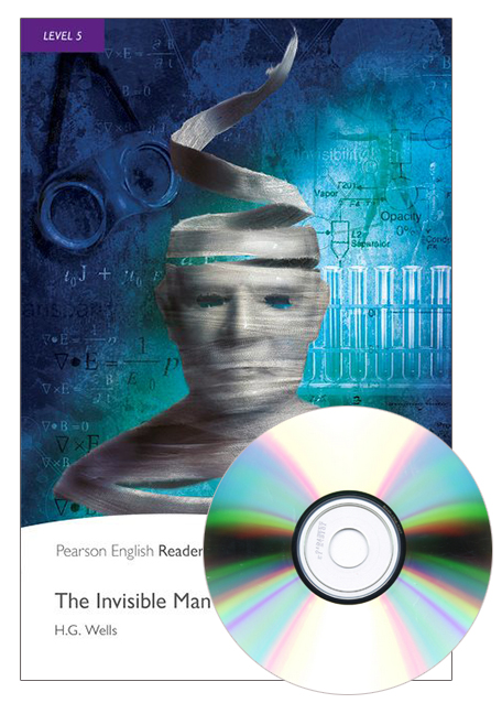 an analysis of reading the book invisible man