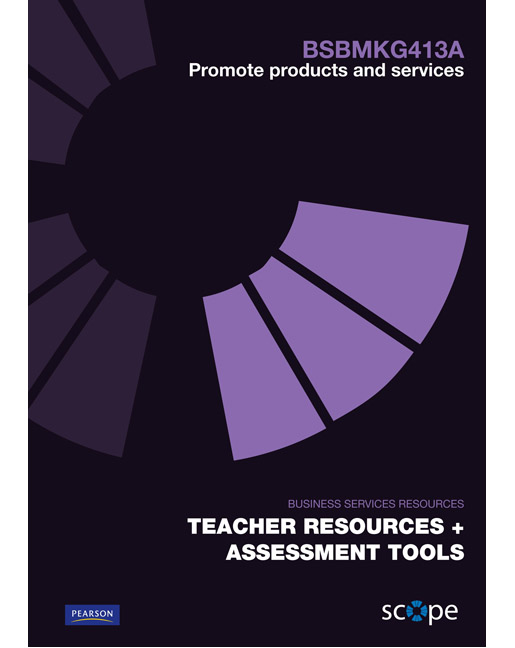 promote innovation in a team environment Business services training unit of competency promote innovation in a team environment unit descriptor this unit describes the performance outcomes, skills and.