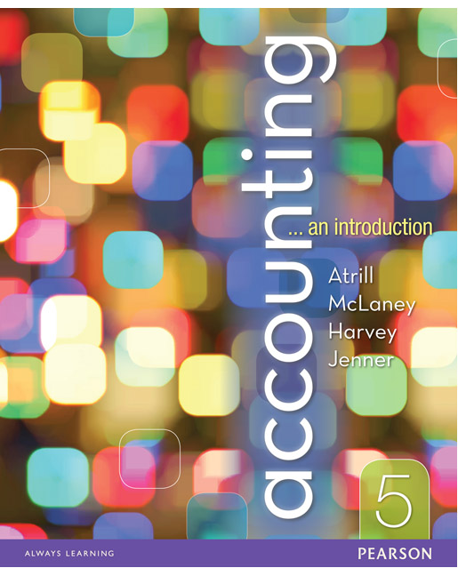 intro accounting I just posted my review of wharton's intro to financial accounting coursera course under the curriculum section of this site.