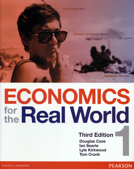 real world economics Npr news on the us and world economy, the world bank, and federal reserve commentary on economic trends subscribe to npr economy podcasts and rss feeds.