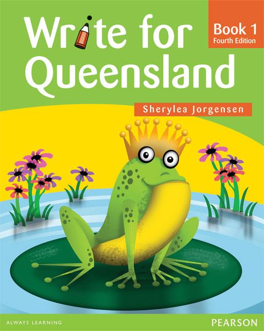Sex book online in Brisbane