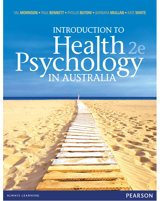 how to see a psychologist in australia