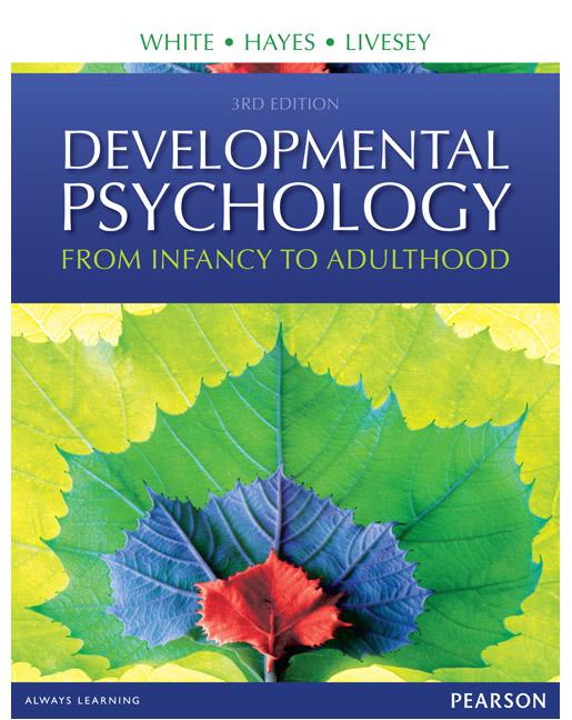 Critical Thinking In Psychology Amazon Dental Vantage