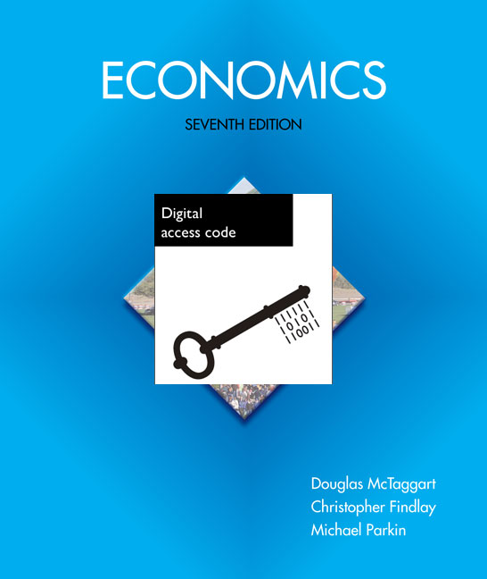 Economics ebook 7th mctaggart douglas et al buy online at pearson pearson 9781442550919 9781442550919 economics ebook fandeluxe Image collections
