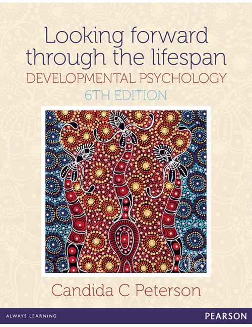 Looking forward through the lifespan developmental psychology 6th looking forward through the lifespan developmental psychology 6th peterson candida c buy online at pearson fandeluxe Image collections