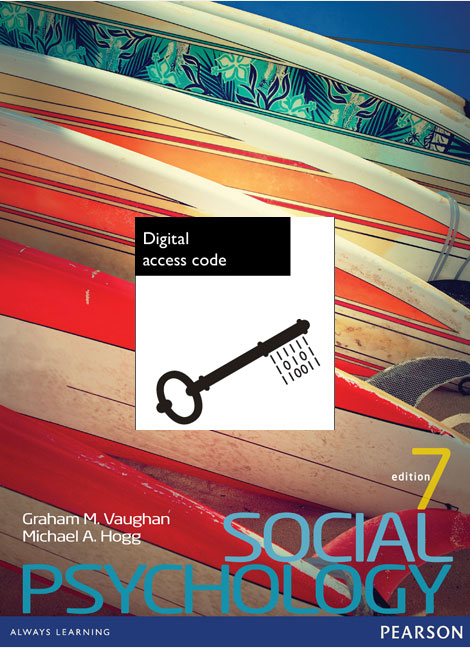 Social psychology ebook 7th vaughan graham m hogg michael a social psychology ebook 7th vaughan graham m hogg michael a buy online at pearson fandeluxe Image collections