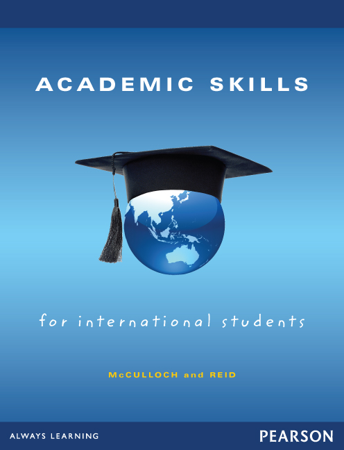 academic research skills Practical research & academic skills practical research and academic skills will be valuable for students of any level with helpful videos covering planning and designing a research project, securing ethical approval, project management, presenting your work, and building networks.