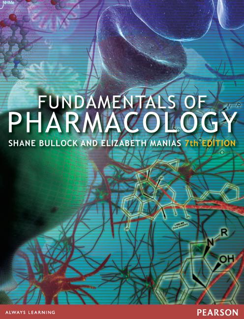 book Reviews of Environmental Contamination and