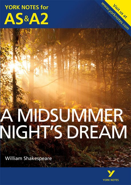 notes on a midsummer s night dream A midsummer night's dream takes place in athens  theseus agrees that  hermia's duty is to obey her father, and threatens her with either entering a   gradesaver will pay $10 for your community note contributions.