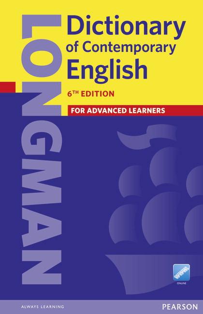 Longman dictionary of contemporary english online access 6th pearson 9781447954200 9781447954200 longman dictionary of contemporary english online access fandeluxe Images