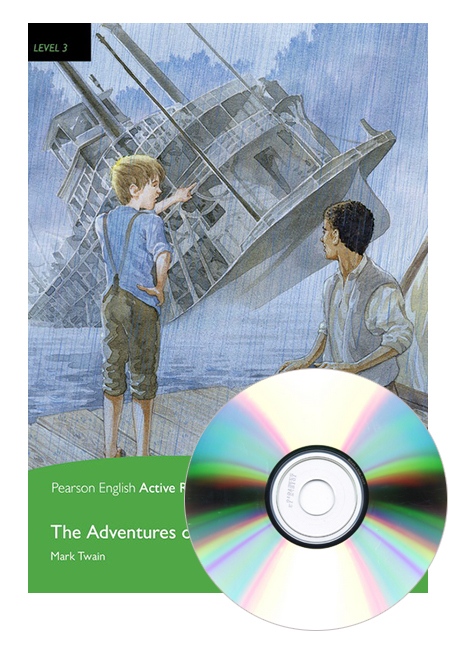 a comparison of catcher in the rye and the adventures of huckleberry finn Immediately download the the catcher in the rye catcher in the rye vs huckleberry finn  of the major themes of the adventures of huckleberry finn.