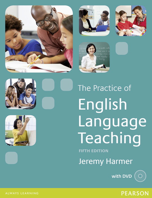 English Books for download pdf