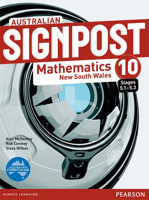 pearson maths 10 10a pdf