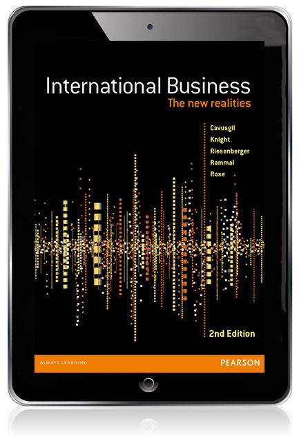 International business ebook 2nd cavusgil et al buy online at pearson 9781486011384 9781486011384 international business ebook fandeluxe Choice Image