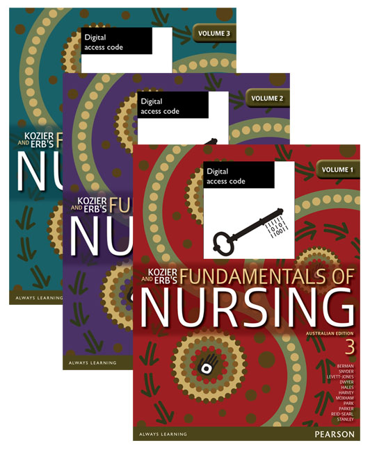 nursing process and critical thinking wilkinson Buy nursing process and critical thinking: judith wilkinson 11959 west 66th nursing process & critical thinking uses concrete examples and hands-on.