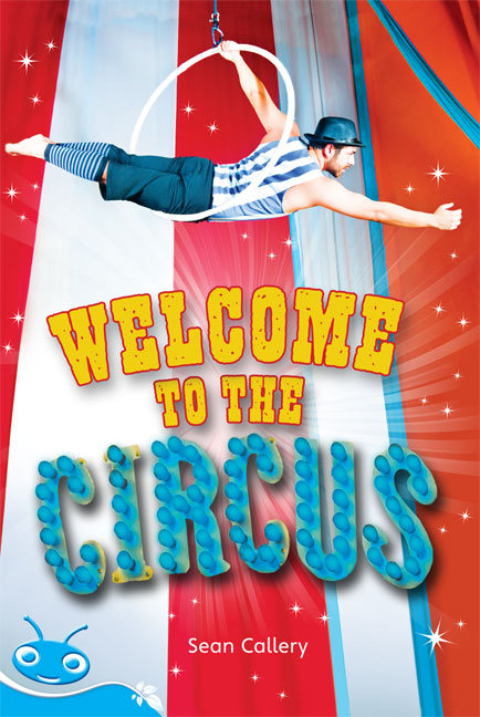 Image result for the circus