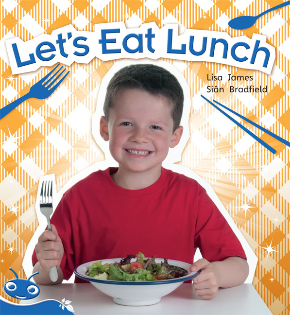 Lets do Lunch Images Let's Eat Lunch Image
