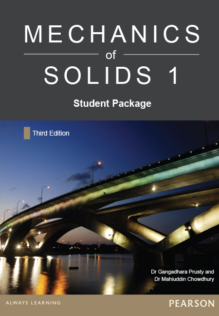 Purchase a dissertation 3rd edition