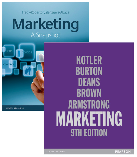 principles of marketing 9th canadian edition pdf download